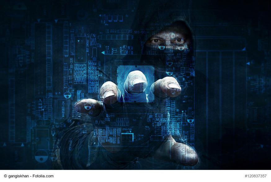 Datenschutz: Das ändert sich im Umgang mit Bewerberdaten