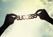 Axecibles Success