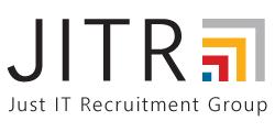 JUST I.T. RECRUITMENT LIMITED Logo