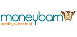 MoneyBarn No.1 Limited Logo