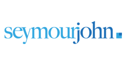 Seymour John Ltd Logo