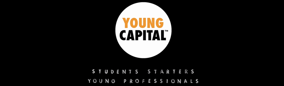 YoungCapital Careers